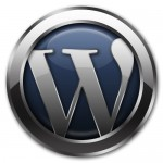 wordpress-150x150